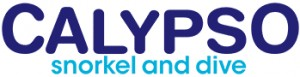 logo for Calypso Snorkel and Dive