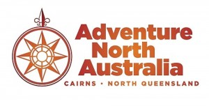 logo for Adventure North Australia