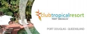 Club Tropical Resort