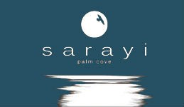 Sarayi Boutique Hotel Palm Cove