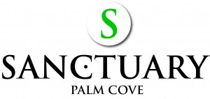 Sanctuary Palm Cove